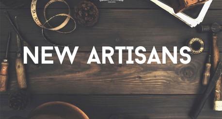 new_artisans