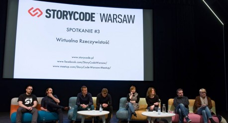 storycode_01