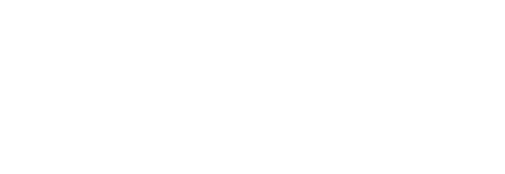 Circus Digitalis