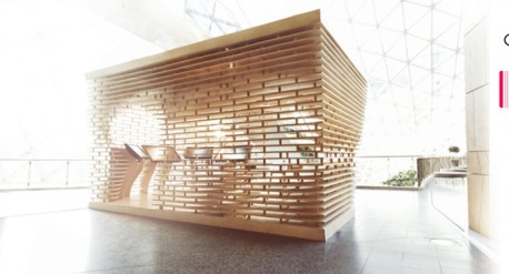 custore_good_design_award