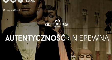 lodz_design_festiwal_03